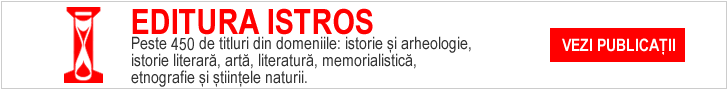 Editura Istros