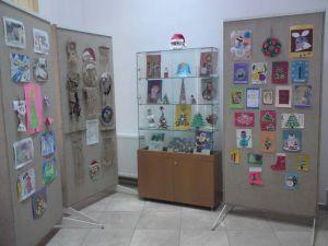 Expoziţia
