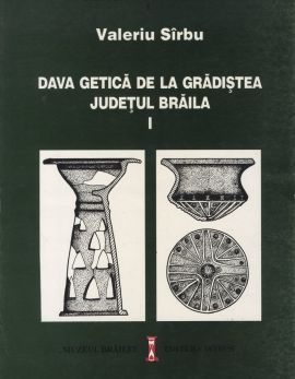004_Sirbu_Dava_Getica.jpg
