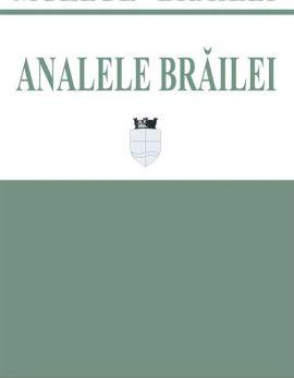 010_Analele_Brailei_I.jpg