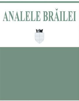 011_Analele_Brailei_II.jpg