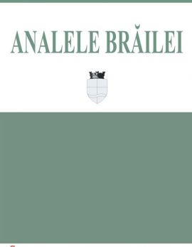 012_Analele_Brailei_III.jpg