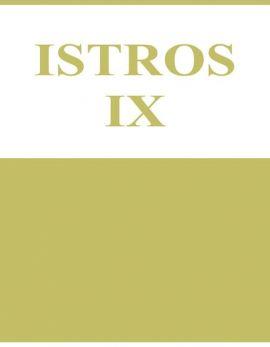 015_Istros_IX.jpg