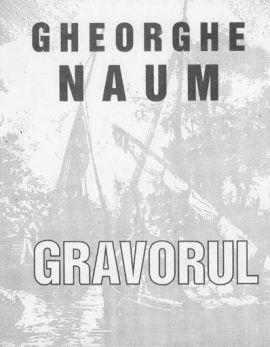 017_Naum_Gravorul.jpg