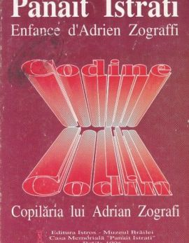 020_Istrati_Codin.jpg
