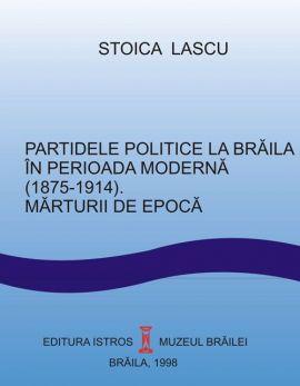 036_Lascu_Partidele.jpg