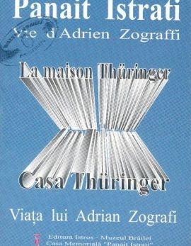 037_Istrati_CasaThuringer.jpg