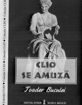 048_Buculei_Clio_Amuza.jpg