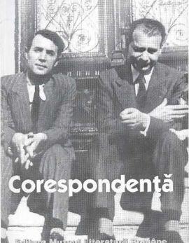 053_Corespondenta_Bancila_Blaga (1).jpg