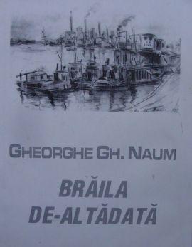 055_Braila_de_Altadata_Catalog.jpg