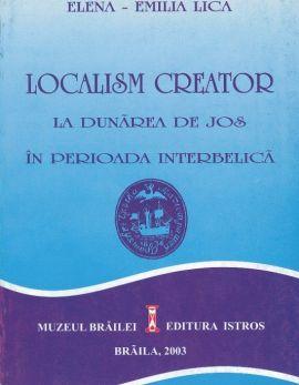 068_Lica_Localism.jpg