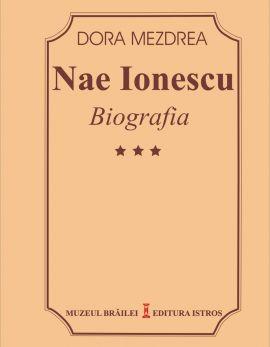 072_Mezdrea_Nae_Ionescu.jpg