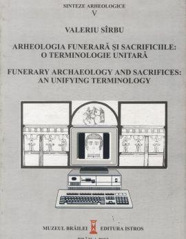 088_Sirbu_Arheologia.jpg
