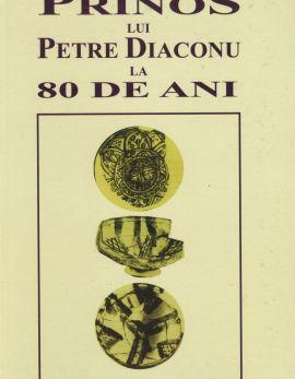 090_Prinos_Diaconu.jpg