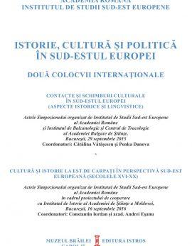426_Istorie_cultura_politica.jpg