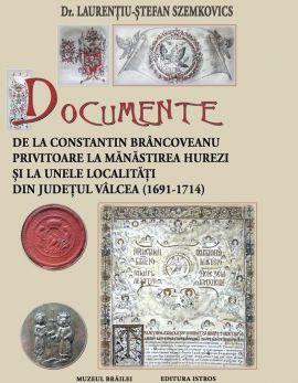 435_documente_de_la_Ctin_Brancoveanu.jpg