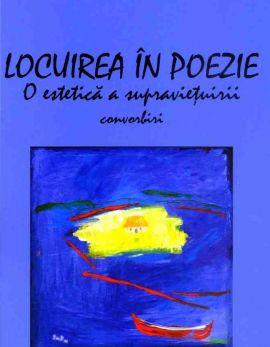 443_Marasanu_locuirea_poezie.jpg
