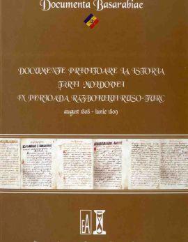 450_documente_Tarii_moldovei.jpg