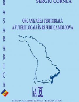 452_Cornea_Organizarea.jpg