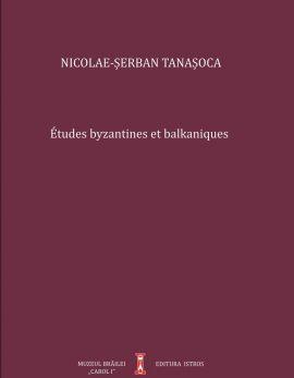 459_Tanasoca_Etudes_Byzantines.jpg