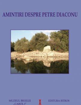 463_Amintiri_Petre_Diaconu.jpg