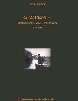 465 COPERTA_Monografie GROPENI.jpg
