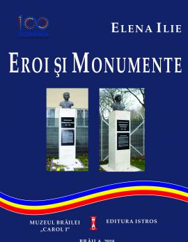 497_Coperta - Eroi si monumente  bine.jpg