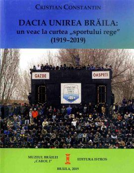 506_DaciaUnirea.jpg
