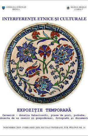 1149a etno.jpg