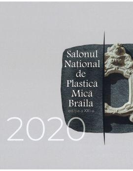 562_album plastica mica 2020.jpg