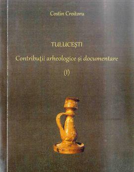 671_Tulucesti.jpg