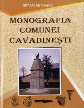 673_Monografia.jpg
