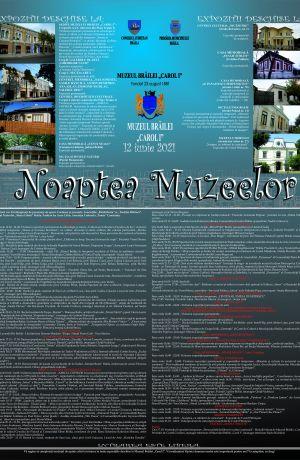noapte_muzee2021 FINAL1.jpg
