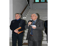 Manifestări dedicate poetului Mihai Eminescu